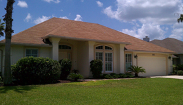 Gutter Replacement in Jacksonville, FL